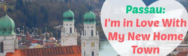 Passau00