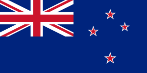 2000px-Flag_of_New_Zealand