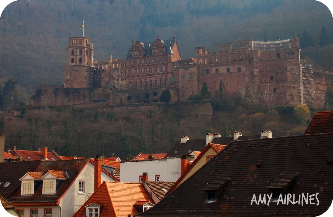 Heidelberg05