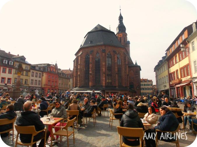 Heidelberg06