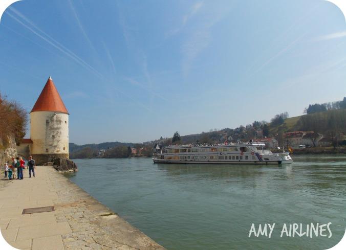 Passau01