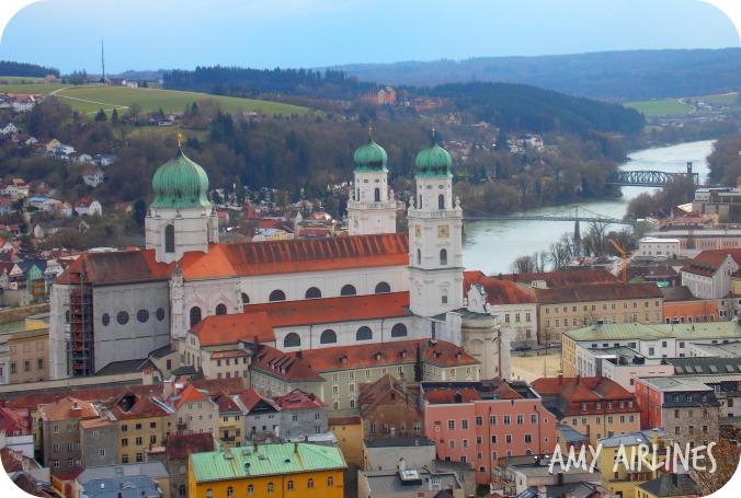 Passau02