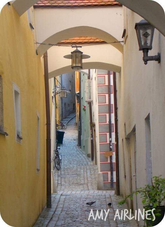Passau04