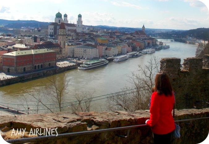 Passau05