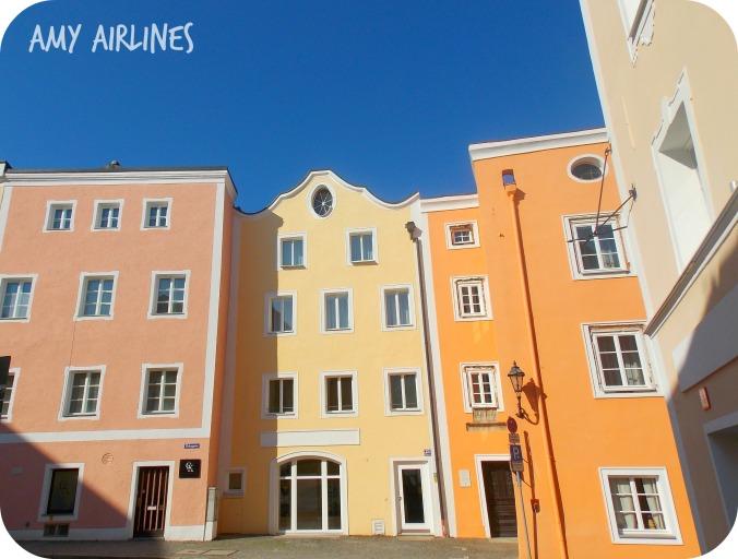 Passau09.jpg