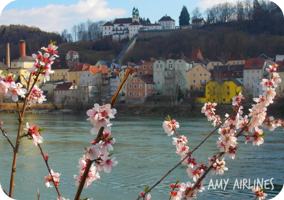 Passau10