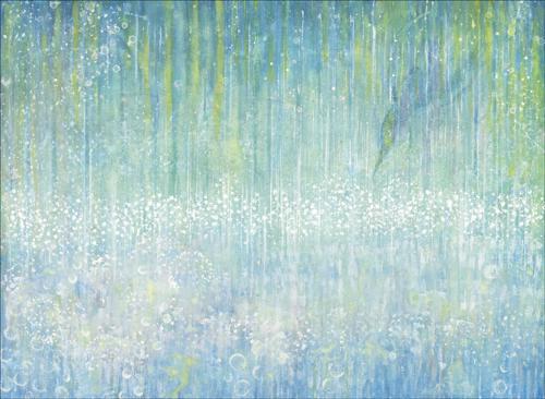 water-dance2