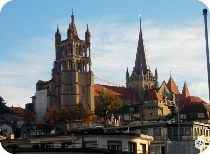 Lausanne01