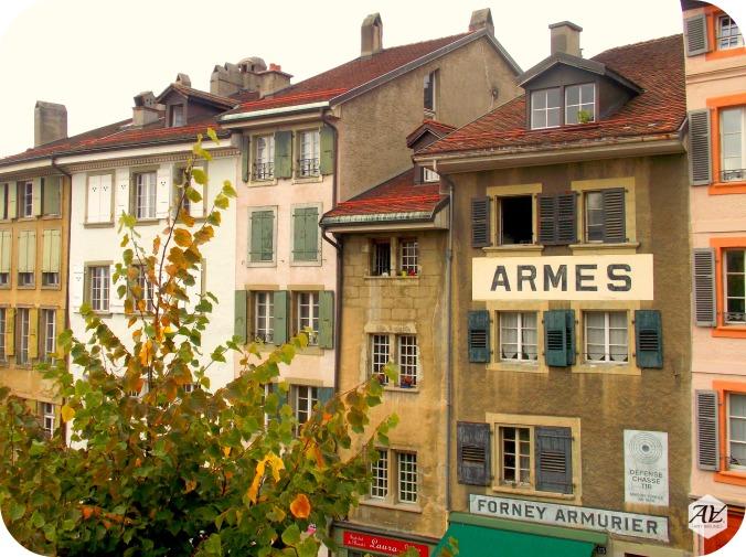 Lausanne07