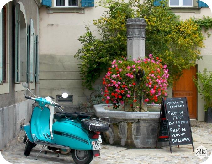 Lausanne09