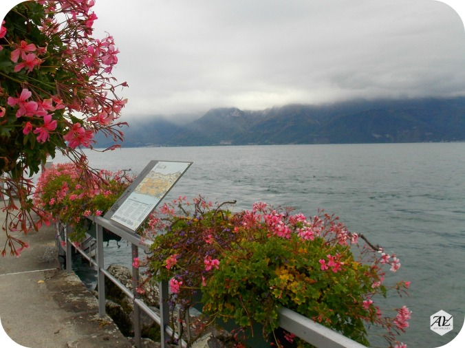 Lausanne10