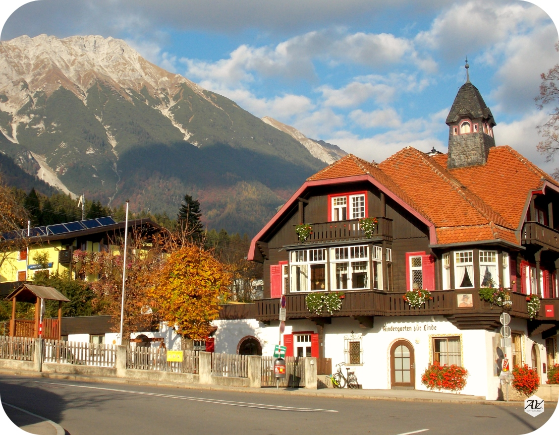 Innsbruck09.jpg
